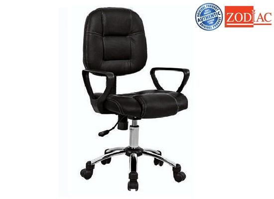 Great Zodiac ZB Office Chair