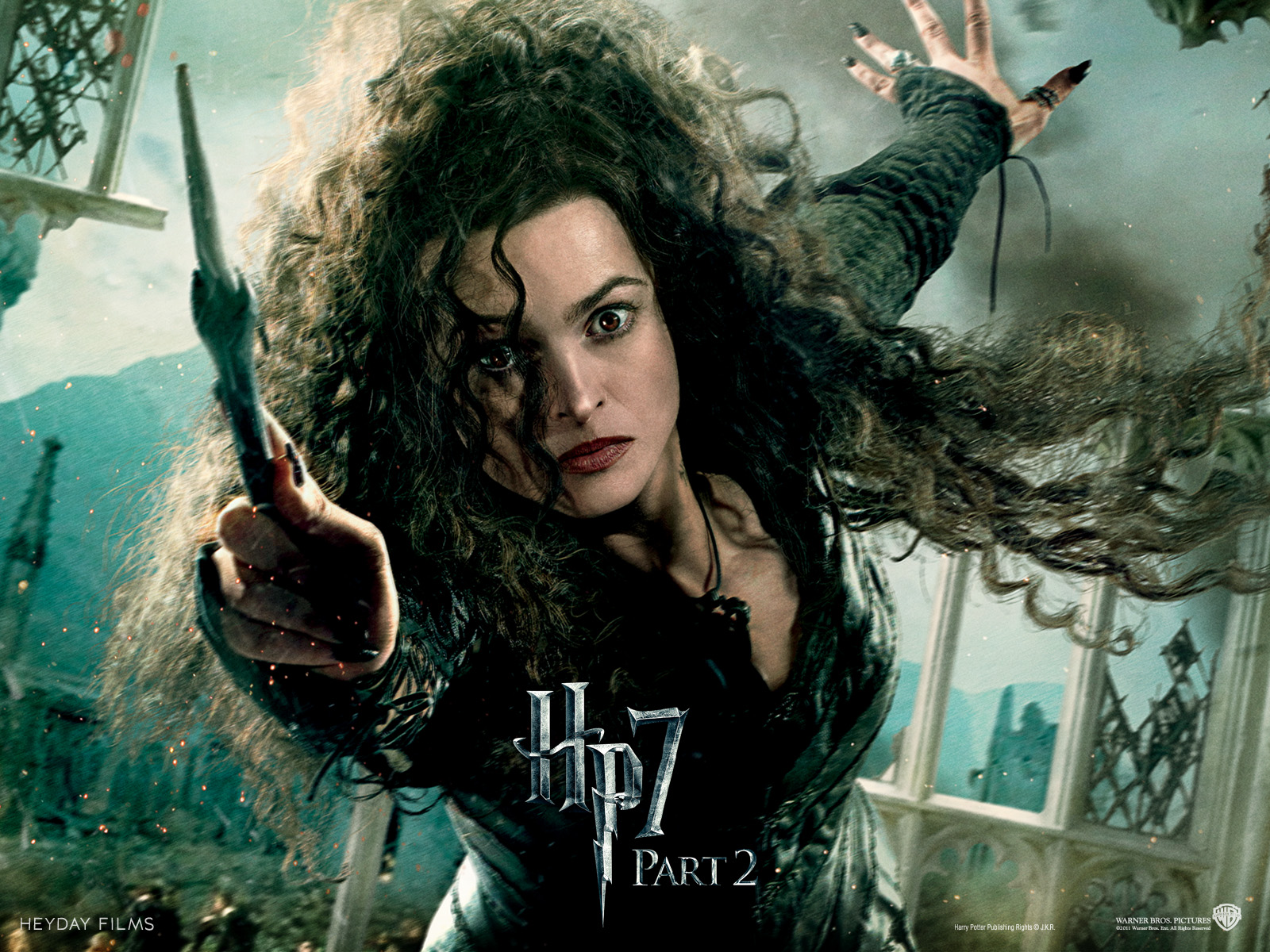 http://3.bp.blogspot.com/-YIvUxOAbc28/TkRIim0SgaI/AAAAAAAAFVo/HYAZw3uJuxw/s1600/Helena_Bonham_Carter_in_Harry_Potter_and_the_Deathly_Hallows%252B_Part_2_Wallpaper_13_1024.jpg