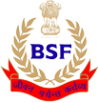 BSF ASI Head Constable Recruitment Notification 2014 www.bsf.nic.in 496 Assistant Sub Inspector,Constable Jobs Apply Offline    Boarder Security Force (BSF)