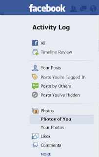 Facebook_Activity_Log_Right_Sidebar