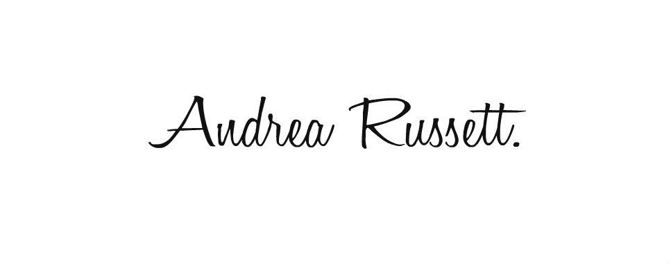 Andrea Russett.♡