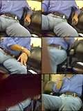 image of huge gay bulge