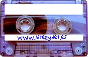 interynet98.mp3