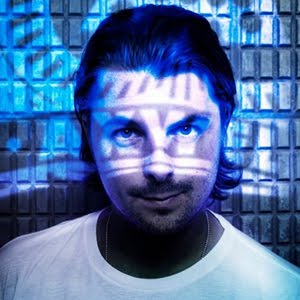 Axwell's - 'Heart Is King' Beatport Chart