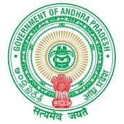 APPSC Assistant Statistical Officers Selection List