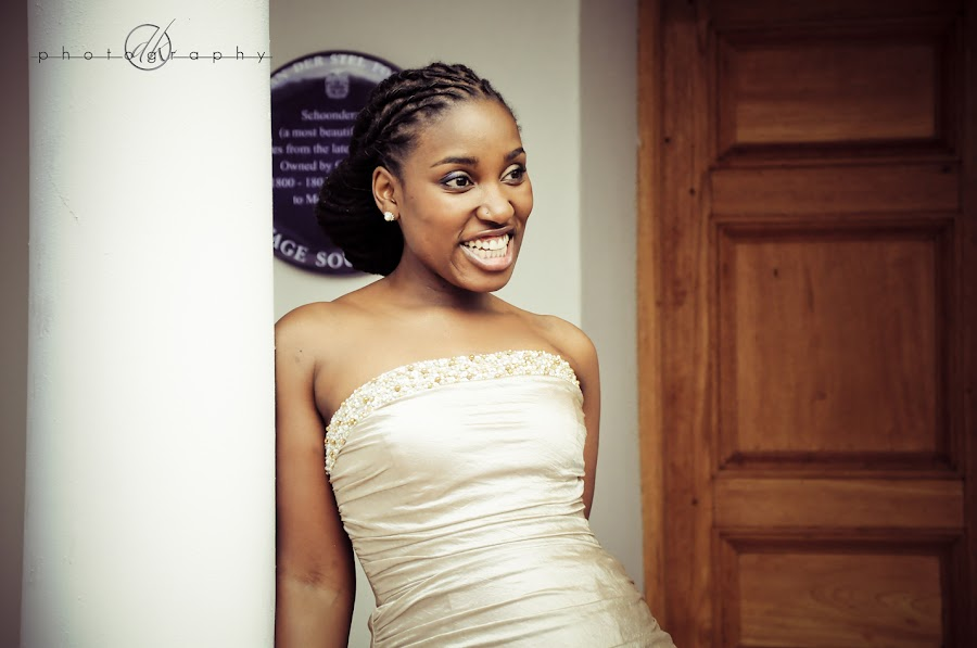 DK Photography T14 Thato & Karl's Wedding in Round House  Cape Town Wedding photographer