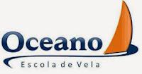 A Universidade da Vela no Brasil