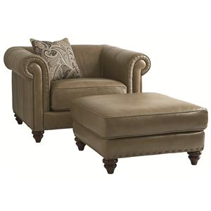 Sofa Set Home Furniture