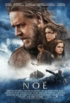 ver Noe / Noah (2014)