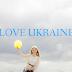 Happy birthday,Ukraine!