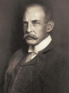 Lo scrittore e poeta statunitense Francis Marion Crawford fu particolarmente noto per i suoi romanzi del terrore.