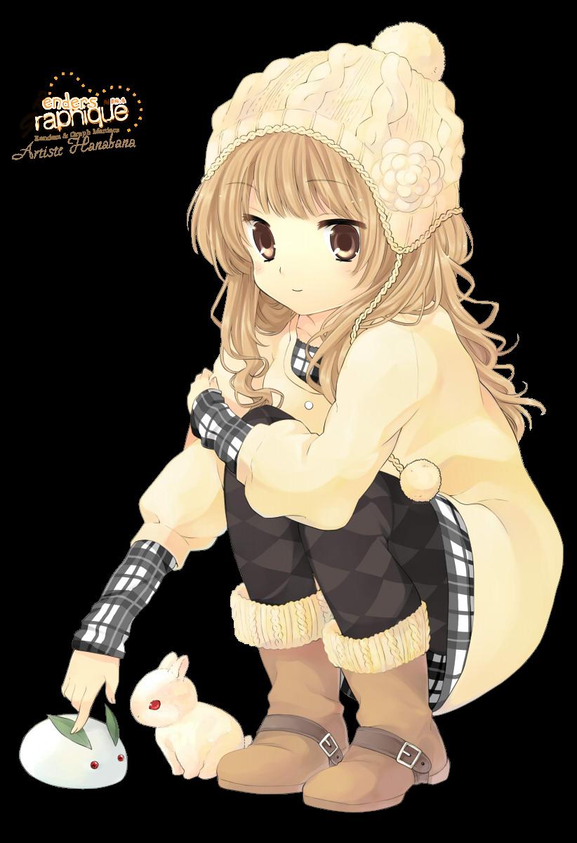 Hyuu~♥ Une Infinitée De Manga !: Sore Wa Yuki~ (seulement