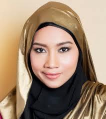 aktivis pendang jr gambar 20 artis malaysia yang paling
