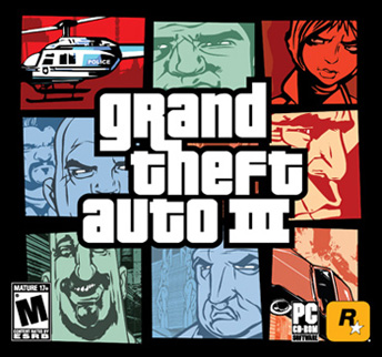 Download Permainan Grand Theft Auto 4 terbaru 2012 gratis