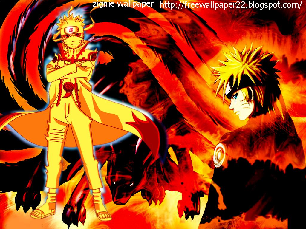 Imagenes De Naruto Shippuden