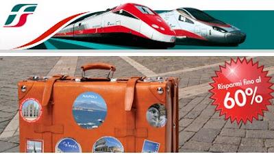Mini Trenitalia