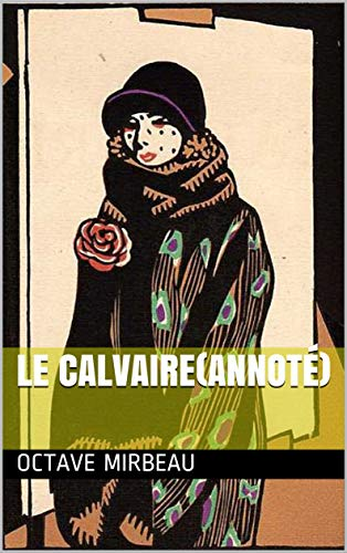 """Le Calvaire"", Amazon Media, 2020"