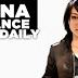Semana Endurance: Saiba mais sobre Samantha Nishimura