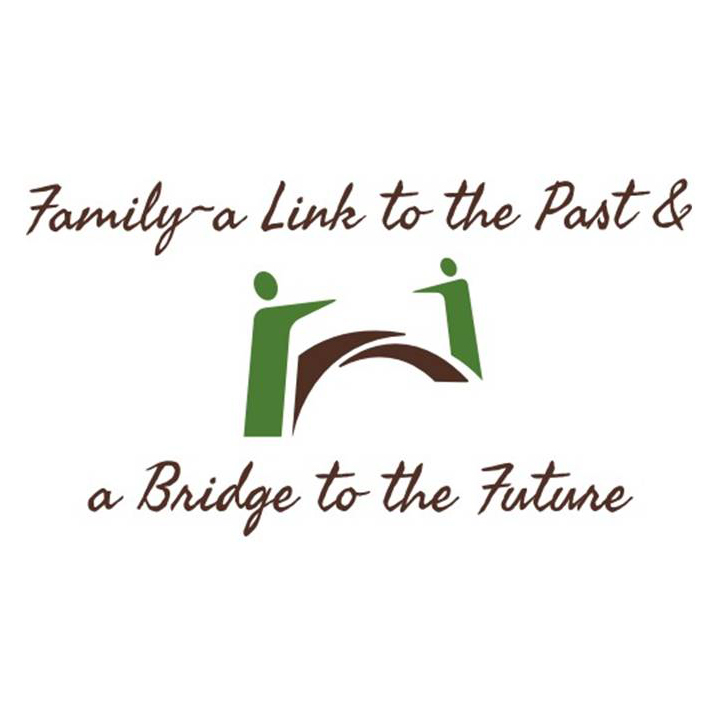 NERGC 2019: FAMILY-A LINK TO THE PAST & A BRIDGE TO THE FUTURE
