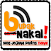 keistimewaan keyword budak nakal blogspot