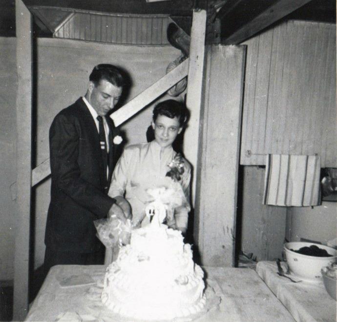 grandparents-wedding