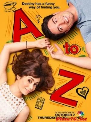A Đến Z Phần 1|| A To Z Season 1