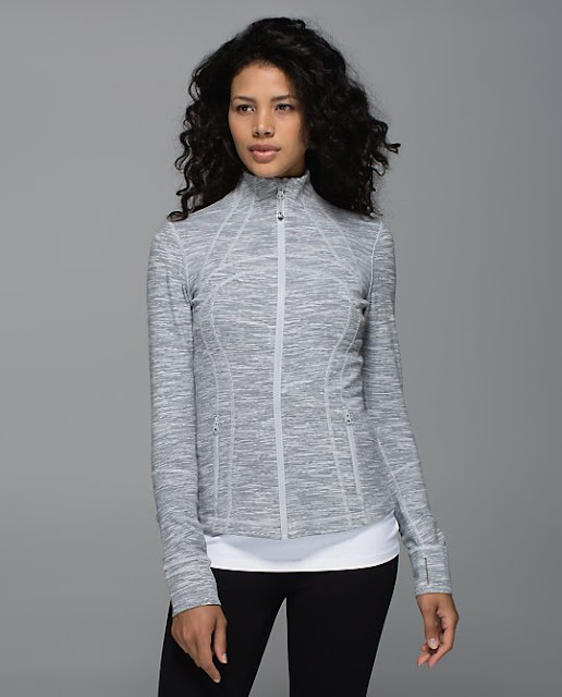 lululemon-wee-space-silver-spoon define