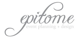 Epitome Events