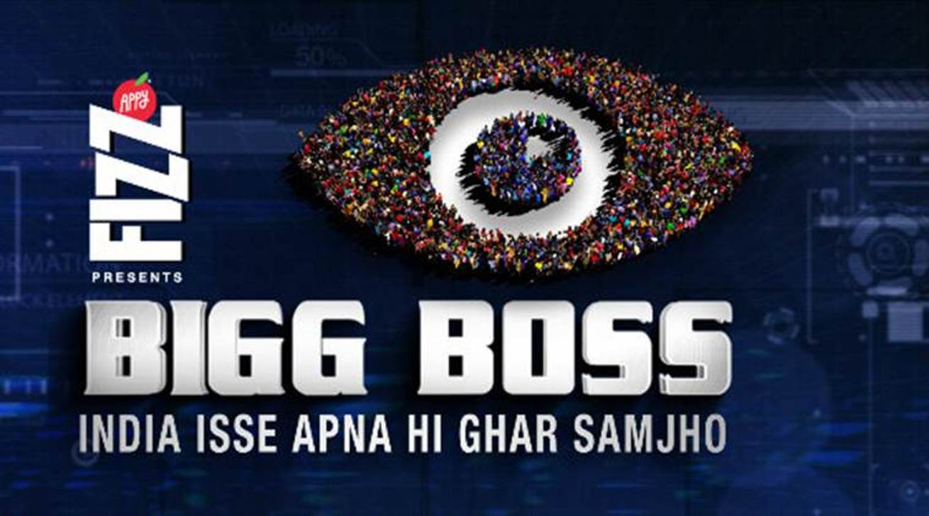 Big Boss 10