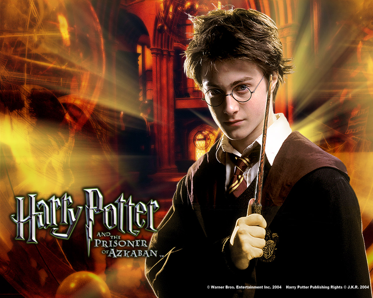 http://3.bp.blogspot.com/-YJHSeeDtFUc/UQjXVK88PAI/AAAAAAAABnA/Ak5jsgCLnLI/s1600/harry-potter-and-the-prisoner-of-azkaban-poster-3.jpg
