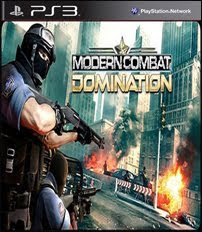 604348 176869 front  77462 zoom%2Bc%25C3%25B3pia Download Modern Combat: Domination 2012   PS3