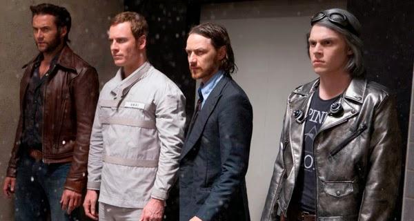 Fox sigue adelante con la serie de tv de X-Men ¿Lo aprobará Marvel?