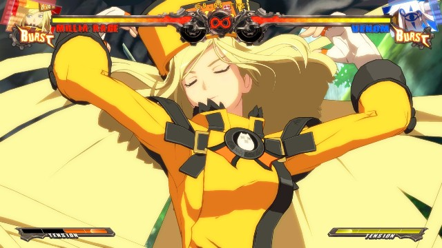 Guilty gear xrd sign free download pc game
