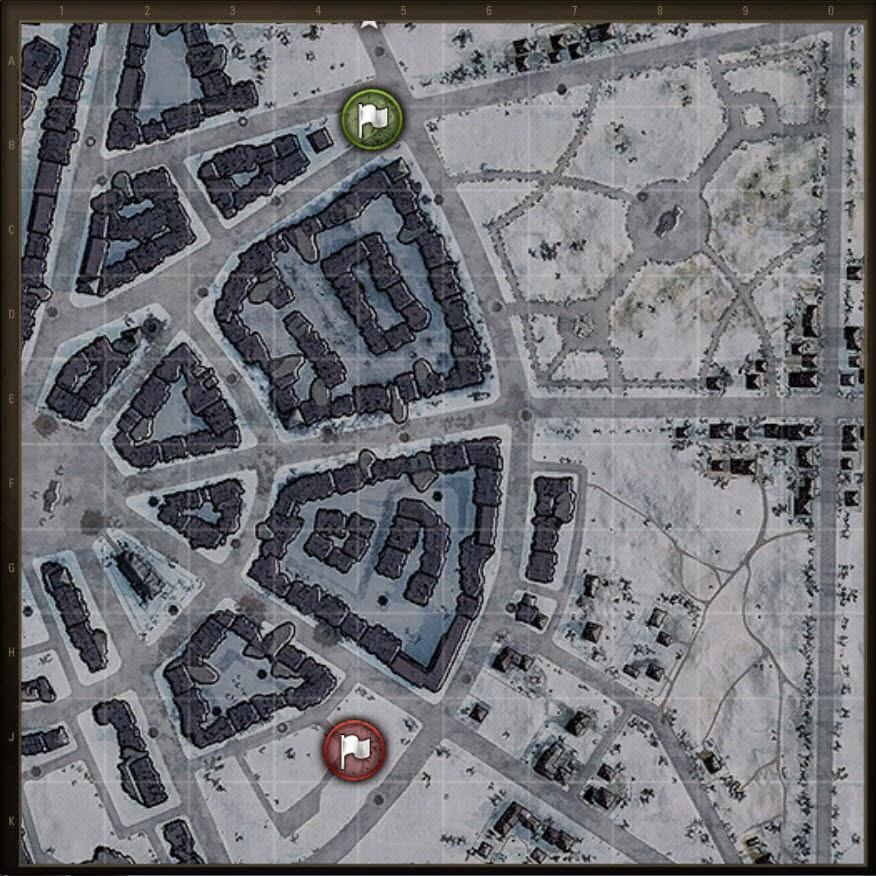 Questions aux développeurs = les réponses  - Page 2 Map_Winterberg