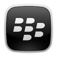 Perbedaan Blackberry Refurbish, BM dan Resmi