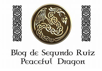 Blog de Segundo Ruiz