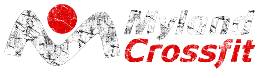 Myland crossfit