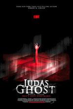 Judas Ghost (2013) [Vose]