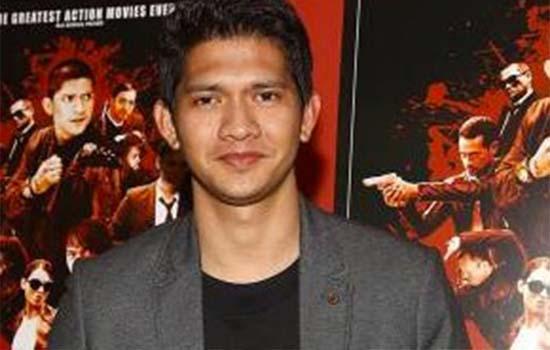 Siapa Pelakon Indonesia Berlakon Dalam filem 'Star Wars: The Force Awakens'?