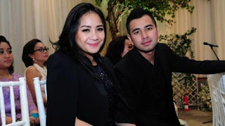 http://infomasihariini.blogspot.com/2015/10/ulang-tahun-pertama-pernikahan-raffi.html
