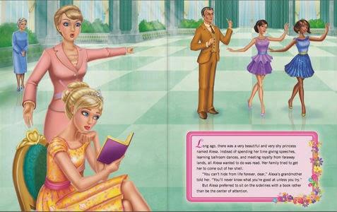 Barbie and the secret door watch online in hindi