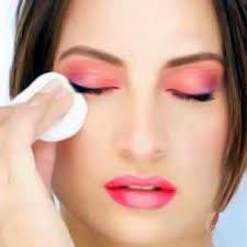 eye makeup tips awesome tips for eye makeup