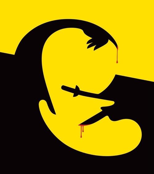 03-Quentin-Tarantino-Noma-Bar-Faces-Hidden-in-the-Symbolism-of-Illustrations-www-designstack-co