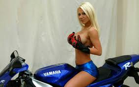Daftar Harga Motor Yamaha Terbaru Juli 2012