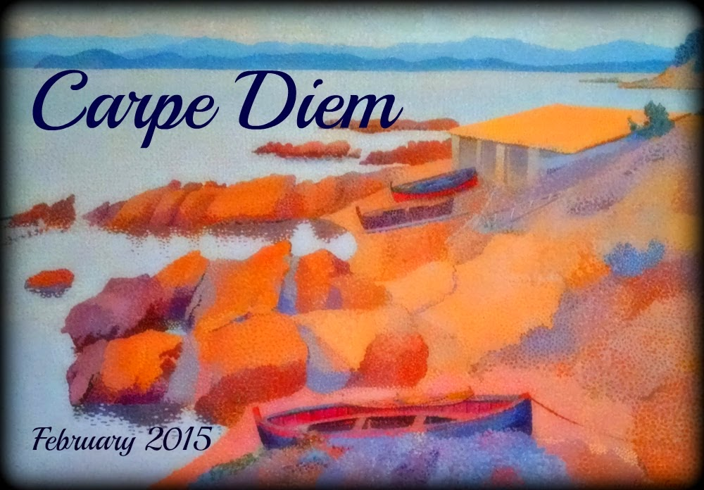 http://chevrefeuillescarpediem.blogspot.in/2015/02/carpe-diem-665-sunset-over-habor.html