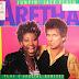 Aretha Franklin  - Jumpin' Jack Flash