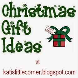 Need a gift idea?