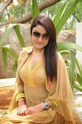 Sonia Agarwal latest glam pics-thumbnail-31
