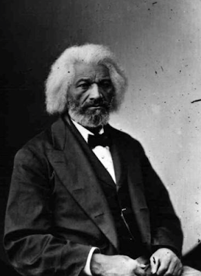 frederick douglass 4th of july speech thesis Comparasion of frederick douglass's 4th of july speech & booker t washington's more about frederick douglass' fourth of july speech essay + popular essays.