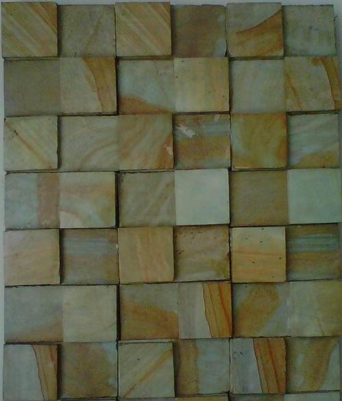 model motif harga batu alam info harga bahan bangunan